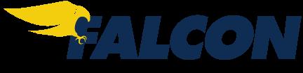 Falcon Express Transportation