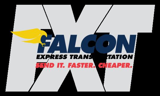 Falcon Express Transportation - Falcon Express Transportation